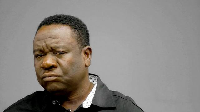 I have been slapped severally for my role as Mr Ibu – John Okafor