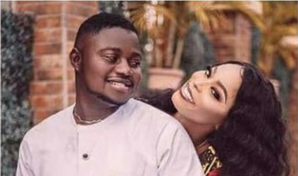 Nigerian lady reveals how she used her fiance as an ATM because he refused to stop chasing her