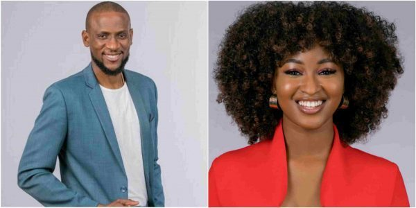 KimOprah finally opens up about relationship with Omashola