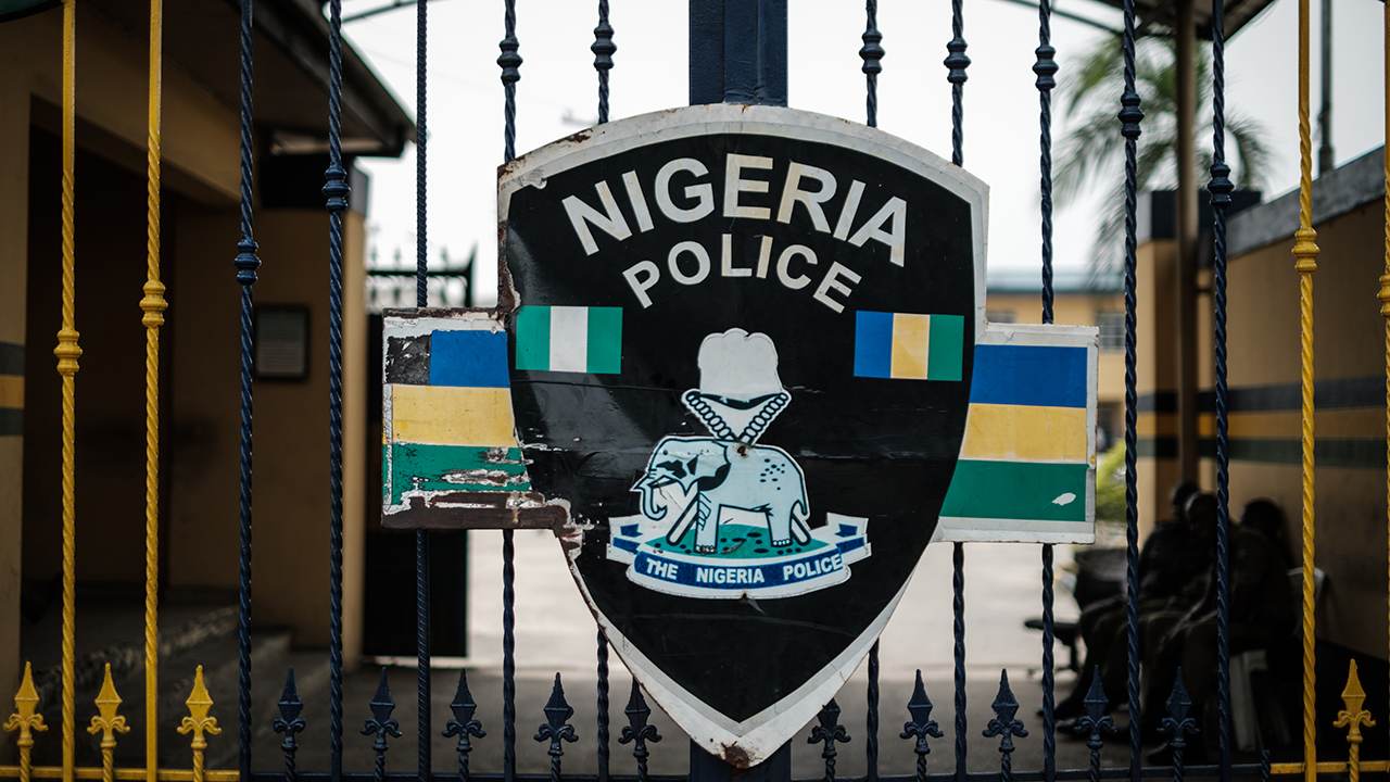 Board director arrested with two others for allegedly impregnating 14-year-old pure water seller
