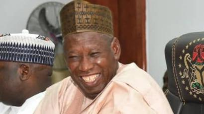 Kano State Government announces new Emir