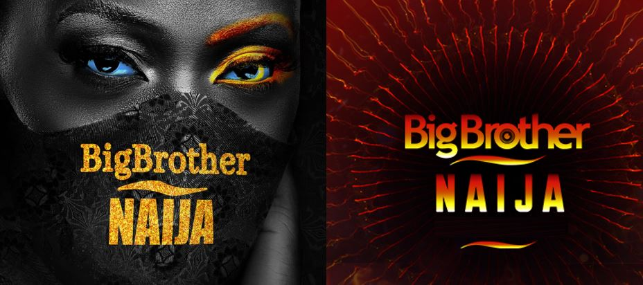 Online audition for BBNaija 2020 begins, see how to participate in ...
