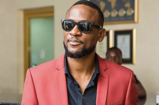 BBNaija's Omashola tells men ONE THING they must do before disrespecting a woman