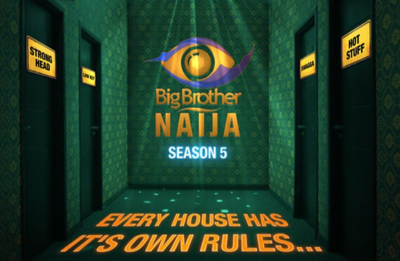 REVEALED: Big Brother finally announces the day in July season 5 kicks-off