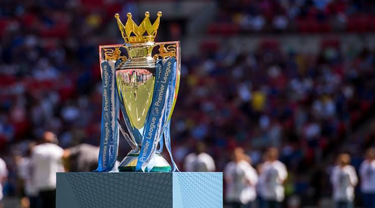 Premier League confirms one person tested positive for Coronavirus after Sunday's testing