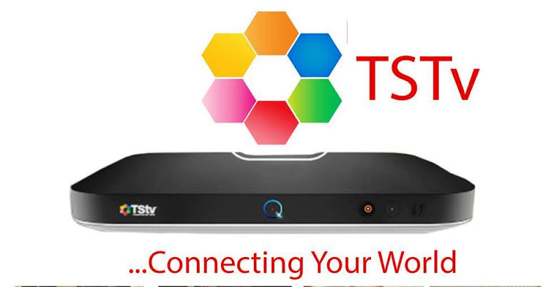 'Broke' TSTV thrown out of their headquarter office in Abuja