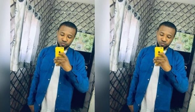 My friend told me to test his girlfriend's loyalty, she denied him in seven days – Man recounts