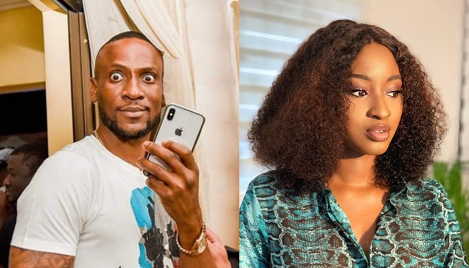 I'm ready to do anything to have KimOprah – Omashola (Video)