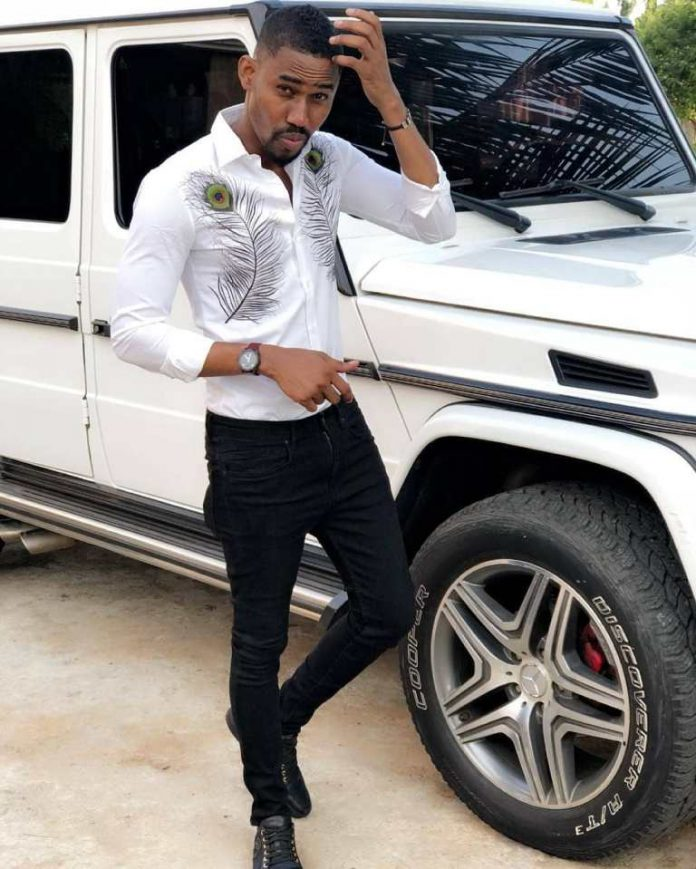 Scientists say men who don't cheat on their wives die early – Ibrah One