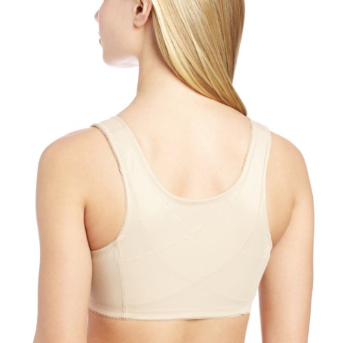 74c8da672 front. That s a definite plus which is noted as a bonus by some online  reviewers. Others say that this bra is effective in correcting posture.