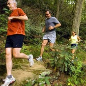 trail-running-qpr