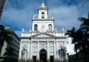 CNBB manifesta solidariedade com a arquidiocese de Campinas e familiares das vítimas