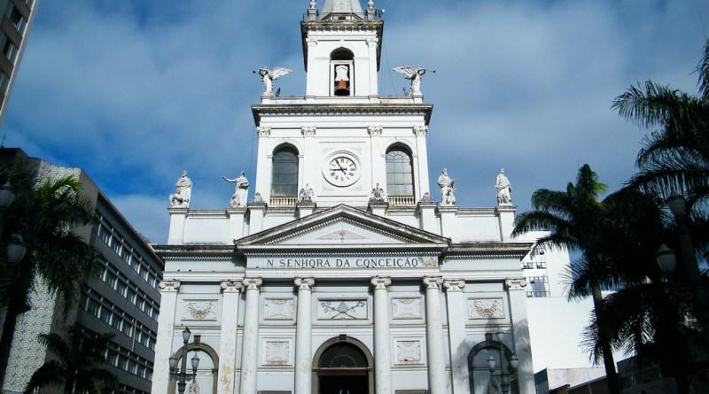 Papa Francisco manifesta pesar pelo atentado em Campinas