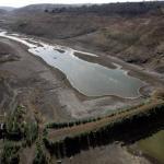 Em colapso, Barragem de Jucazinho pode romper quando recuperar o volume de água