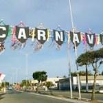 Abertas as inscrições para o Carnaval de Todos 2016 de Surubim