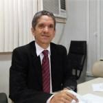 Fórum de Surubim prepara mutirões de julgamentos