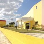 Faculdade Duarte Coelho firma parceria com o Sebrae
