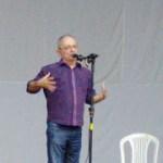 Jornada Cultural UBE  acontece em Surubim
