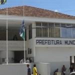 Processo seletivo da prefeitura de Surubim não perdeu validade