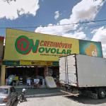 Onda de assaltos no comércio de Surubim continua; mais uma loja foi roubada nesta sexta-feira (21)