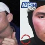 Homicídio em Santa Maria pode ter ligação com atentado a vereador