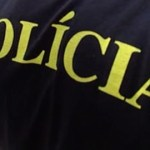 Casinhas: pedreiro sofre tentativa de homicídio; uma moto também foi roubada
