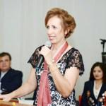 Rotary empossa nova diretoria
