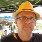 Professor Francisco Ivan receberá título de cidadão de Vertente do Lério