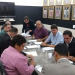Câmara de Surubim aprova projeto que garante R$ 10 milhões ao Município para pagamentos