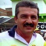Prefeito eleito de Casinhas divulga nomes do secretariado