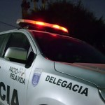 Homem é morto na zona rural de Frei Miguelinho