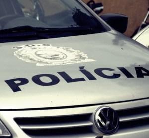 Adolescente suspeito de praticar 20 assaltos é apreendido em Surubim