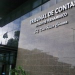 Prefeito de Frei Miguelinho é multado por irregularidades em contratação de empresa
