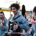 Surubim: programação comemora o Dia Mundial do Teatro e o Dia Nacional do Circo