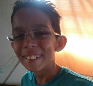 Adolescente que morreu em acidente na PE-90 será sepultado nesta quinta-feira (5)