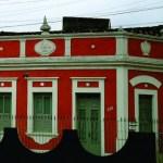 Imóveis da 1.ª metade do século passado são demolidos em Surubim