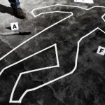 Polícia ainda não tem pistas sobre autoria de homicídio no Sítio Pilões
