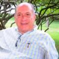 Ex-deputado federal Gilson Machado morre aos 75 anos no Recife