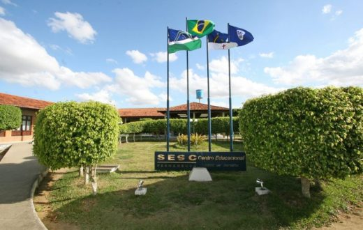 Sesc Ler Surubim realiza ações em alusão ao Novembro Azul
