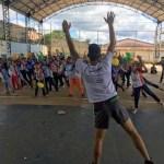 Surubim, Casinhas e João Alfredo vencem o Dia do Desafio; Vertente do Lério perde por diferença de 1%