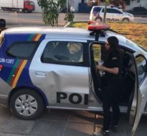Operações contra homicídio e tráfico são deflagradas em Surubim