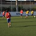 Ações de esporte e recreação serão oferecidas pelo Sesc Ler Surubim na Semana Move