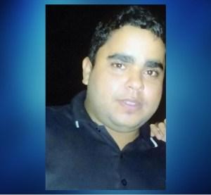 Jovem de 26 anos assassinado em Surubim; é o 1.º homicídio de 2019 no município