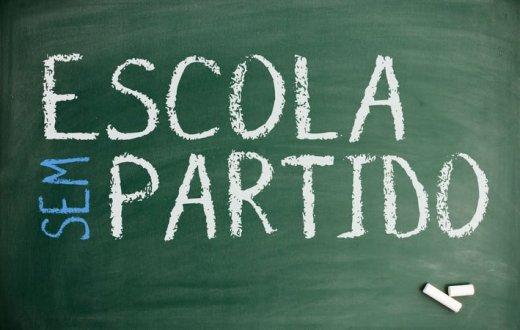 Aula pública no Centro de Surubim debate Escola Sem Partido