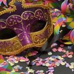 Sesc Ler Surubim tem programação de lazer no domingo de Carnaval