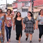 Política: Juntas Codeputadas promovem plenária em Surubim