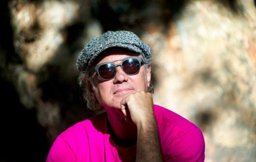 Geraldo Maia faz homenagem a Capiba; em Surubim show será no dia 30/8