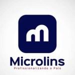 Microlins de Surubim abre 200 vagas para cursos gratuitos de Técnicas em Vendas e Inglês