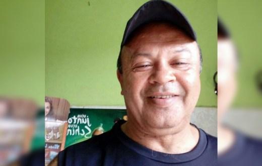 Comerciante é morto a tiros dentro de padaria em Casinhas