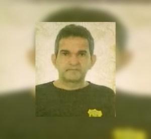 Surubim: comissário da Polícia Civil é assassinado com tiros de fuzil na Rodovia PE-90